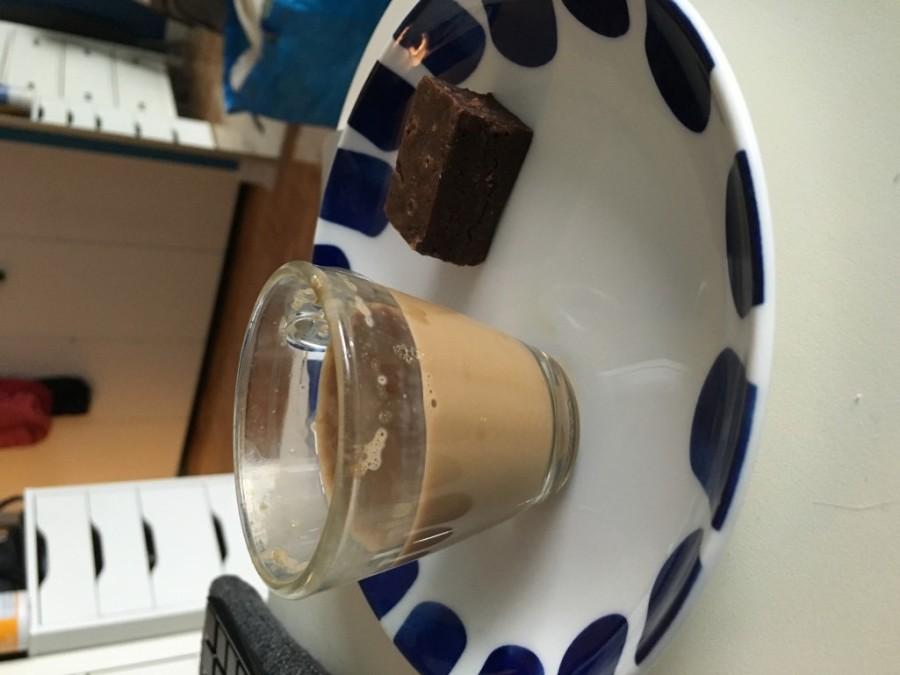 nyminutenow fudgy brownies_02
